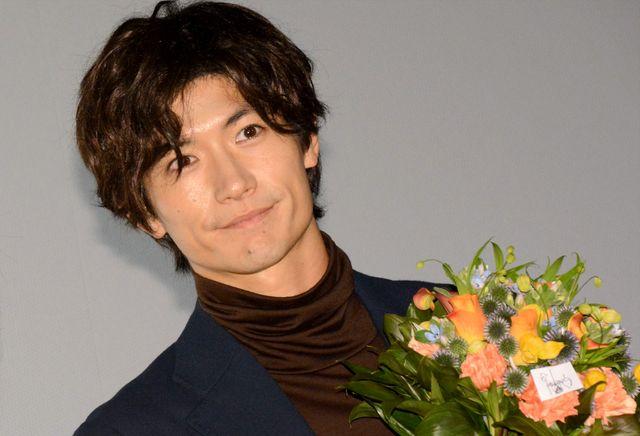 Japanese Actor Miura Haruma (三浦春馬) Passes Away at 30