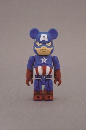 b@_avengers_2681.jpg