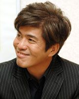 篠原涼子、佐藤浩市