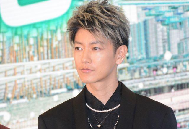 佐藤健(2021年7月6日『竜とそばかすの姫』完成報告会見より)