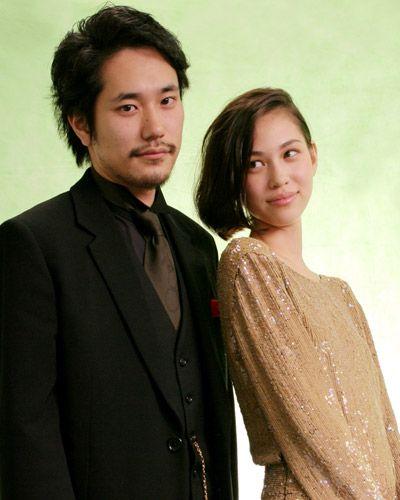 映画『ノルウェイの森』松山ケンイチ、水原希子 単独インタビュー