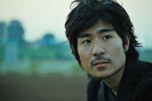 27歳の映像ディレクター、月川翔(スターダストプロモーション所属)