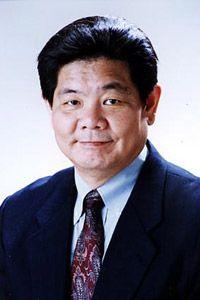 島香裕さんご冥福をお祈りいたします