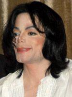 多くのファンから揺るぎない信頼を寄せられているマイケル・ジャクソン