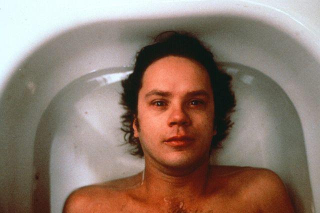 『ジェイコブス・ラダー』(1990)より