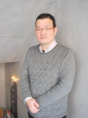 中田秀夫監督