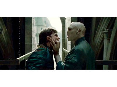 「僕たちのラブシーンがあれば、きっと『タイタニック』も抜けますよ!」「魂のぶつかり合いがあるじゃないか……ん?」