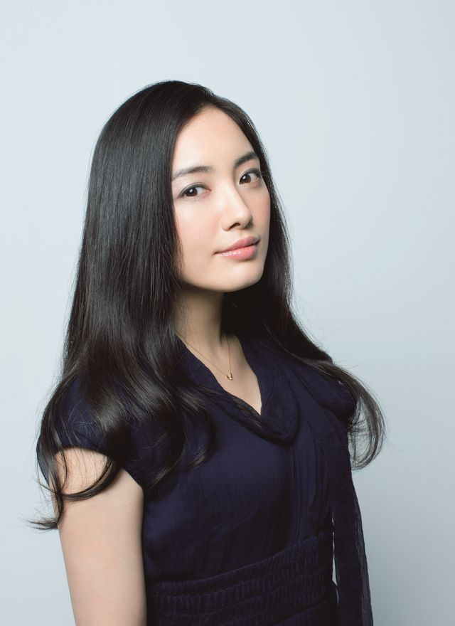 「24 JAPAN」でキーパーソンを演じる仲間由紀恵