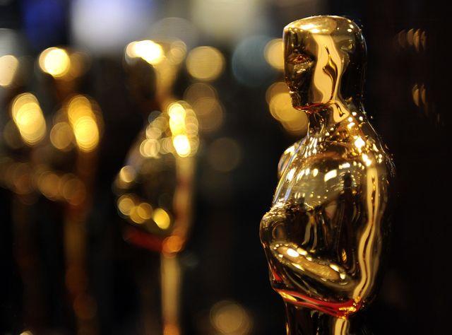 第94回アカデミー賞授賞式は3月末に
