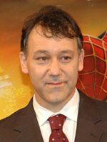 『スパイダーマン』シリーズの監督として知られるサム・ライミ