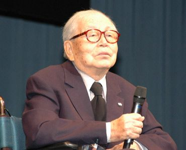 市川崑監督の映画『ビルマの竪琴』も上映