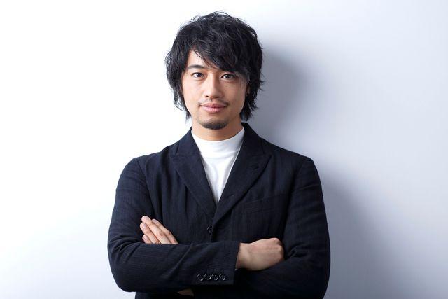 第87回アカデミー賞授賞式のレッドカーペット・ナビゲーターを務める斎藤工