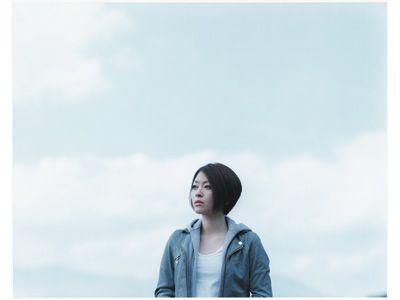 映画『あしたのジョー』主題歌に抜てきされた宇多田ヒカル