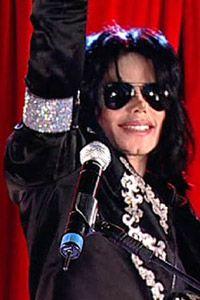 マイケルさん最後の映像は、家族にとってつら過ぎる映像