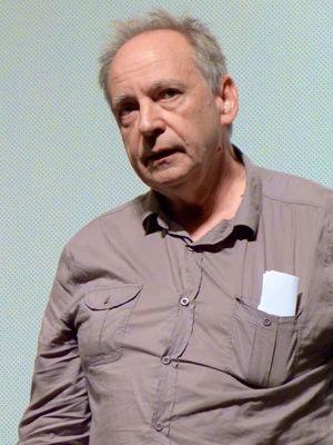ヤクザの世界に飛び込みカメラを回したジャン=ピエール・リモザン監督