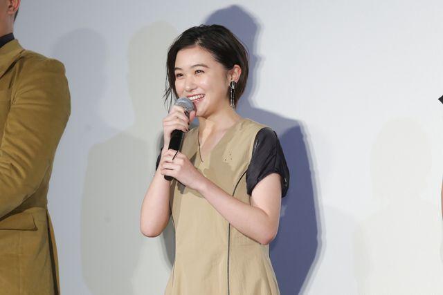 TaiyonoieKokai-13.jpg
