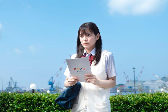莉子 (モデル)の画像 p1_33