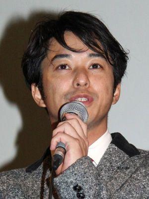 6年ぶりの俳優復帰作に込めた願いを明かした小橋賢児