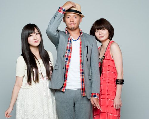 映画『さんかく』高岡蒼甫、小野恵令奈、田畑智子 単独インタビュー