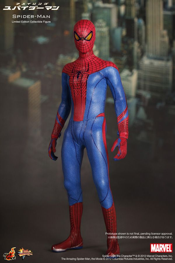amz_spiderman-1.jpg
