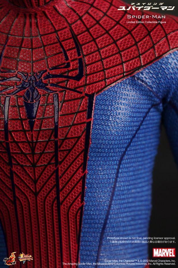 amz_spiderman-15.jpg