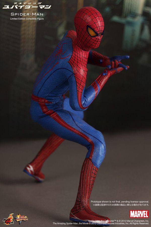 amz_spiderman-6.jpg