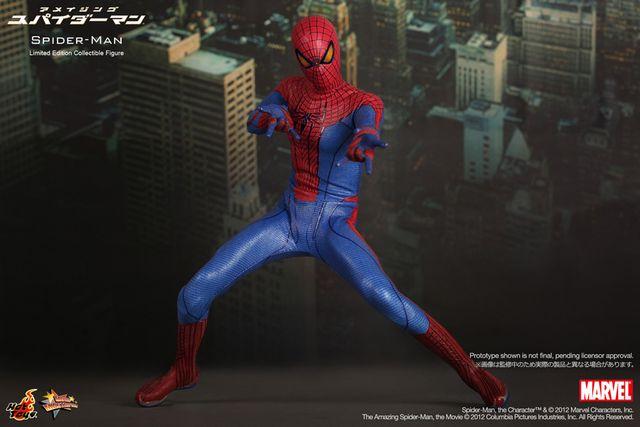 amz_spiderman-8.jpg