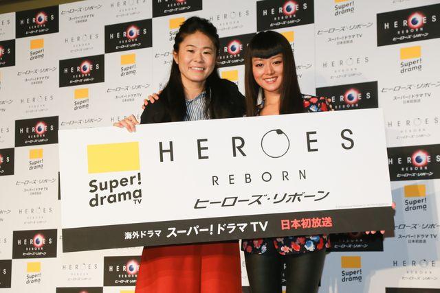 heroesrebornfukkatsu-24.jpg
