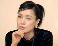 ハンス・カノーザ監督&桃井かおり