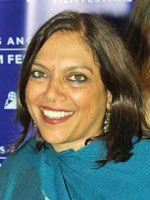 『ヴァニティ・フェア』(原題)をヴェネチア映画祭に正式出品したミラ・ナイール監督