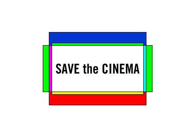 映画館は、映画と観客を結ぶ架け橋、映画という表現の最前線