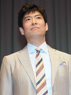 弟の離婚騒動、早期解決を願った高嶋政宏