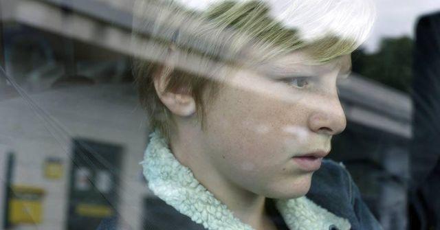 第74回ベネチア国際映画祭