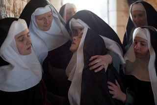 『ザ・ナン(英題) / The Nun』
