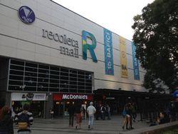 ブエノスアイレス国際インディペンデント映画祭