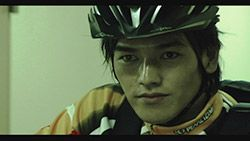 中尾浩之監督作「タイムスクープハンター」は人気を博し、映画化も!