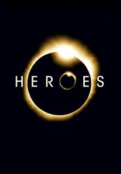 HEROES/ヒーローズ