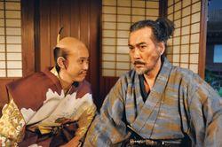 『清須会議』放送スケジュール