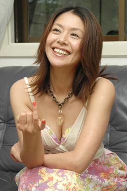 小泉今日子の画像 p1_34