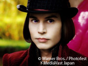 Warner Bros. / Photofest / MediaVast Japan