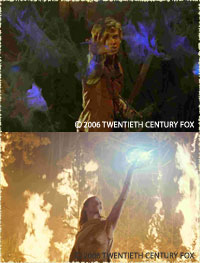 (C) 2006 TWENTIETH CENTURY FOX