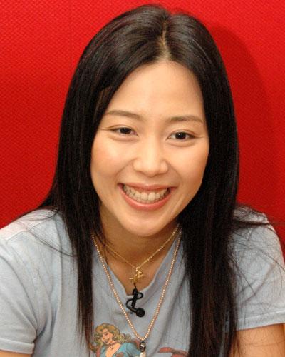 『オープン・シーズン』木村佳乃 単独インタビュー