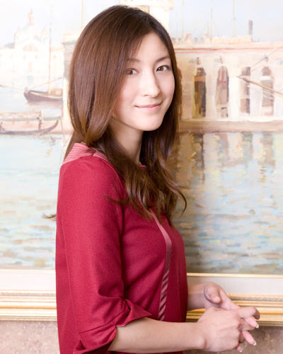 広末涼子の画像 p1_13
