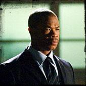 FBI特別捜査官「X-ファイル」捜査能力チェック