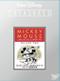 『ミッキーマウス/B&Wエピソード Vol.2限定保存版』
