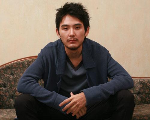『悪夢探偵2』塚本晋也監督&松田龍平 単独インタビュー