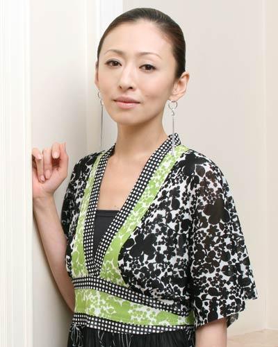 松雪泰子の画像 p1_19