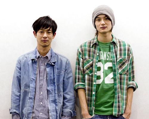 岡田将生の画像 p1_3