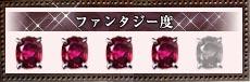 【ファンタジー度】4