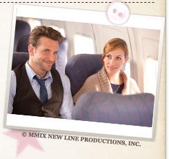 『バレンタインデー』 ©MMIX NEW LINE PRODUCTIONS, INC.